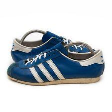 6af35e83a6cf Adidas Rekord Vintage Sneaker Schuhe - Roumania - Größe  EU-39