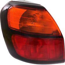 New Tail Light for Subaru Legacy 2000-2004 SU2804103