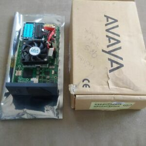 Avaya IP Office V2 Unified Communications UC Module 700501442