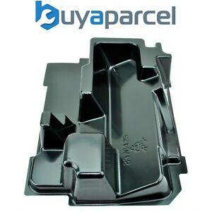 Makita MAKPAC 837642-5 Inner Tray Inlay Type 3 Case DSS611 DSS610 BSS611 BSS610