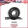 Brand New Protier Drive Shaft Center Support Bearing -  Part # DS8565