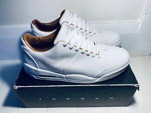 Jordan 23 Classic 'White Maple' Size 12