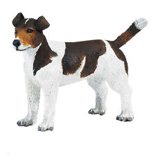Jack Russell Terrier by Safari Ltd/toy/dogs/254229