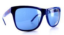 Sonnbrille / Sunglasses / Lunettes Moschino Mod. ML533 col. S03