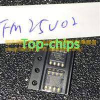 2pcs Nippon downsized Capacitor 250v560uf 250v KMM 22x50mm 105 ℃