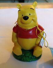 Westland Giftware: Disney Winnie the Pooh Mini Figurine NEW!!! # 19625