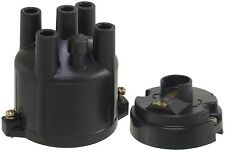 Distributor Cap and Rotor Kit. Replacement Airtex 3D1068 MADE IN JAPAN & U.S.A