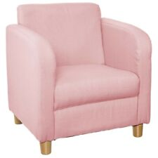 Fauteuil chic enfant Rose Atmosphera for kids