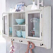 Vintage regal küche  Regale & Aufbewahrungsmöglichkeiten im Shabby-Stil für die Küche ...