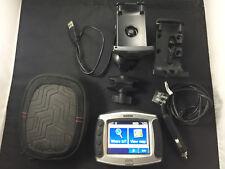 Garmin Zumo 550 Motorcycle GPS A5760