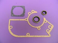 FOR STIHL CHAINSAW 030 031 032 CRANKSHAFT OIL SEAL SET WITH  GASKETS