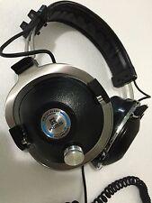 KOSS PRO4AAA Plus Auriculares Profesionales  PRO 4AAA Plus Muy Raro Vintage 1975