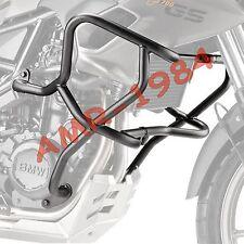 GIVI TN5103 PARAMOTORE   BMW   F800 GS  2013  TN5103  VERNICIATO  NERO