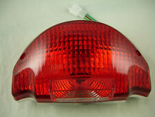 TAO-TAO VIP 50CC TAIL LIGHT *NEW*