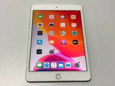 Apple iPad mini 4 16GB, 4G Wi-Fi, Pantalla Retina + 12 Meses de Garantia LEER