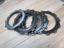 KTM 200 MXC 1998 KTM 200 MXC 1998 CLUTCH PLATES