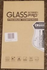 Nintendo Switch amFilm Premium Tempered Glass Screen Protector 1x