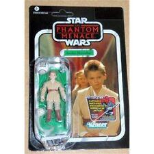 Unbranded Star Wars Model Building Toys
