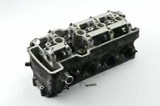 BMW K 1200 S Bj. 2006 - Cylinder head N48G