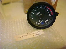 NOS Yamaha 78 XS750 Tachometer ASSembly 2F3-83540-00