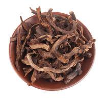 500g Gu Sui Bu - Drynaria Rhizome Chinese Herb