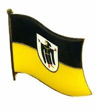 Fahnen Pin München Anstecker Flagge Fahne