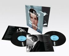 Elvis Presley - Elvis Presley: The Searcher (The Original Soundtrack) [New Vinyl