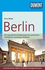 Sachbücher über Europa Deutschland-Reisen