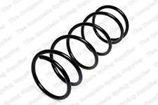FITS FORD FOCUS MK1 FRONT COIL SPRING 1998 - 2004  LESJOFORS 4027571