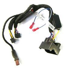 Zenec ZE-NC3810 ZE-NC3811D main connection cable N-ZENC3810-ISO