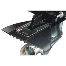 SE Sport 300 Turbo Outboard Hydro Foil High Performance Turbo Black