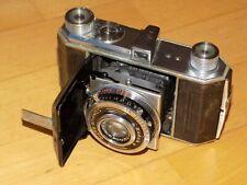 KODAK RETINA Vintage Camera