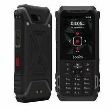 Sonim XP5s XP5800 Sprint 16GB quad-Core Super Rugged Phone - Black B