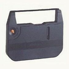 SMCO Typewriter Ribbon for SHARP QL300 QL 300 PA3000 PA3020 QL100 PAW1410 PA3030
