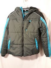e42c7ce4e Winter Puffer Jacket 18-20 Size Outerwear (Sizes 4   Up) for Boys