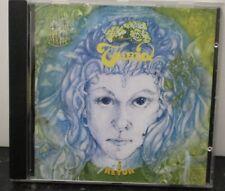 TURID - Turid I Retur ~ CD ALBUM
