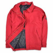GANT Jacken günstig kaufen | eBay