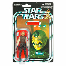 Other Star Wars Collectables