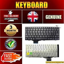 Samsung Laptop Replacement Keyboards for Eee