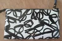 Kate Spade New York purse/clutch!! As new condition!!