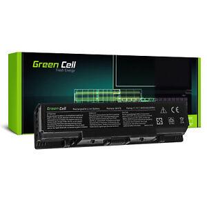 Battery for Dell Inspiron GK479 FK890 1500 1520 1521 1720 1721 Vostro 1500 1700