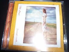 Tori Amos Scarlet's Walk (Australia) CD – Like New