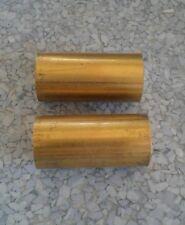 C360 brass 1