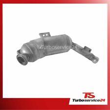 Neuer DPF Dieselpartikelfilter MERCEDES-BENZ S-KLASSE W221 S 320 CDI A2214901736