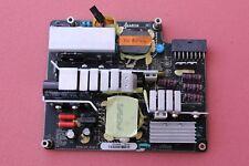"""Genuine 2010 Apple 27"""" iMac A1312 Power Supply 614-0476 310W ADP-310AF (N0476)"""