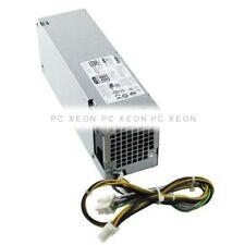 Fuente de Alimentación Dell Optiplex 3040 5040 7040 3650 3656 240W D240EPM-00 06