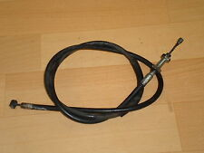 HONDA CBR600F FS FS1/FS2 SPORT CBR 600 GENUINE ENGINE CLUTCH CABLE 2001-2002