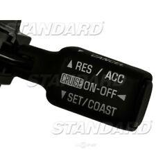 Cruise Control Switch Standard CCA1290 fits 96-00 Toyota Land Cruiser