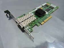  Apple LSI 2-Port 4Gbps LSI7204EP Fibre Channel PCI Express Card