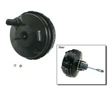 New ATE Brake Booster Volvo S60 S80 V70 2001 2000 99 1999
